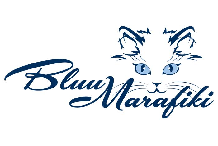 Bluu Marafiki