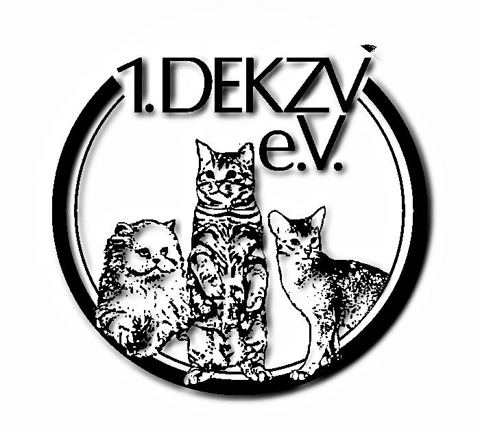 DEKZV-Ausstellungskalender