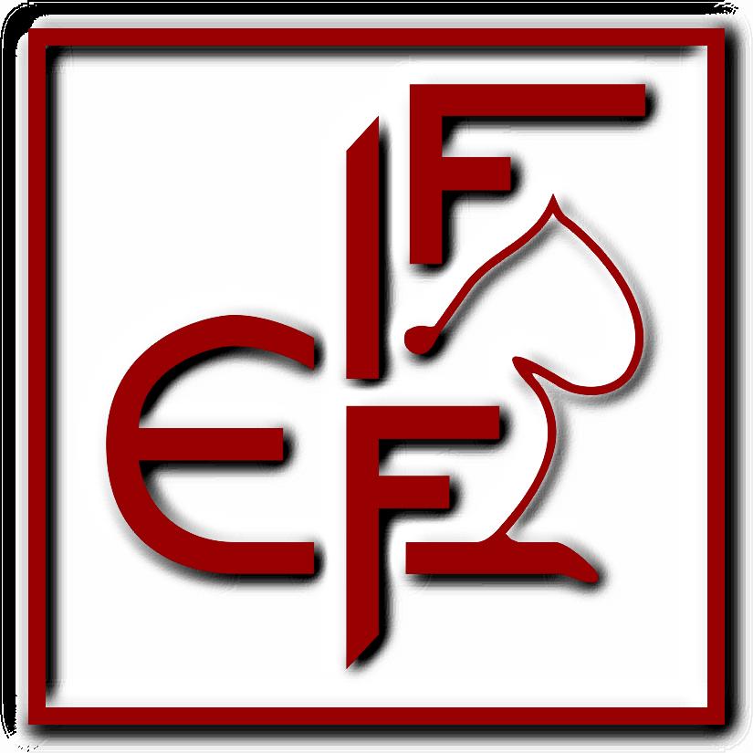 FIFé-Ausstellungskalender